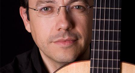 Roquetas de Mar - Mare Musicum- Antonio Duro curso