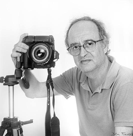 Roquetas de Mar - Mare Musicum- Pako Manzano curso fotografía musical