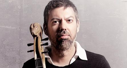 Roquetas de Mar -Mare Musicum - Conciertos - Emilio Villalba