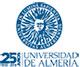 Roquetas de Mar - Mare Musicum - Patrocinadores - UAL